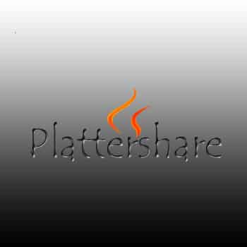 Growth - Slow And Steady - Plattershare - Recipes, Food Stories And Food Enthusiasts