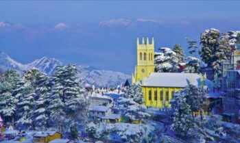 Himachali Delights - Plattershare - Recipes, Food Stories And Food Enthusiasts
