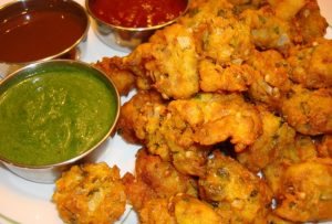 Street Food That Beats The Restaurants - Plattershare - Recipes, Food Stories And Food Enthusiasts