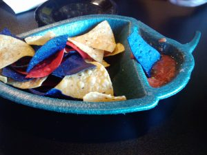 Tipsi Monkey - Taco &Amp; Tequila Bar: Reviewed By Dave! - Plattershare - Recipes, Food Stories And Food Enthusiasts
