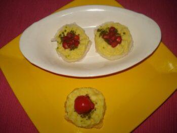 Rus Madhuri - Plattershare - Recipes, Food Stories And Food Enthusiasts