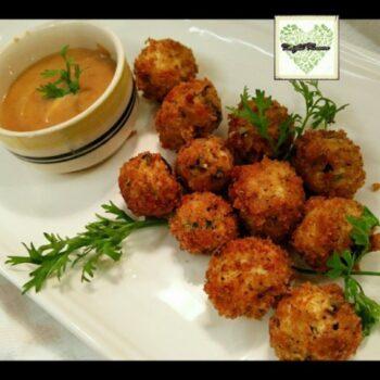 Schezuan Paneer Pataka Popcorn - Plattershare - Recipes, Food Stories And Food Enthusiasts