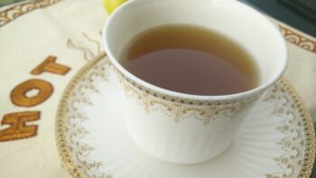 Quick Home Remedy For Cough Cold - Plattershare - Recipes, Food Stories And Food Enthusiasts