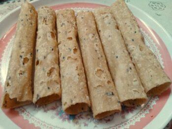 Kerala Kuzhalappam - Plattershare - Recipes, Food Stories And Food Enthusiasts