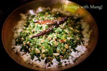 Saga-Muga - Plattershare - Recipes, Food Stories And Food Enthusiasts