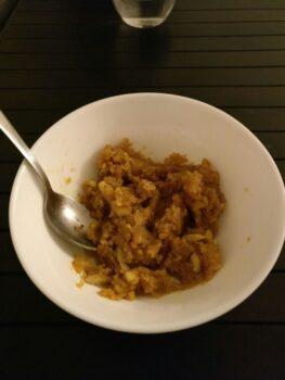 Moong Daaal Ka Halwa - Plattershare - Recipes, Food Stories And Food Enthusiasts