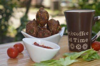 Crispy Veggie Rolls - Plattershare - Recipes, Food Stories And Food Enthusiasts