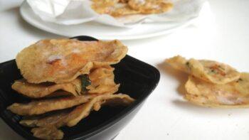 Chekkalu - Plattershare - Recipes, Food Stories And Food Enthusiasts