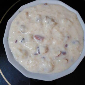 Nabanna (Makar Shankranti Sweet) - Plattershare - Recipes, Food Stories And Food Enthusiasts