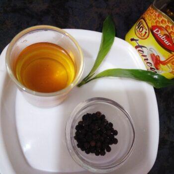 Basaka Drinks - Plattershare - Recipes, Food Stories And Food Enthusiasts