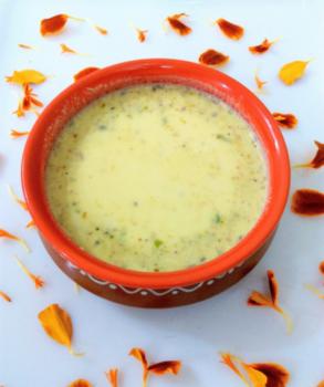 Masala Milk Powder - Plattershare - Recipes, Food Stories And Food Enthusiasts