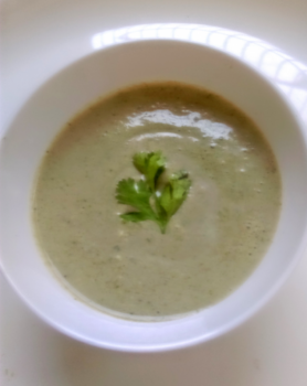 Tangy Dip - Plattershare - Recipes, Food Stories And Food Enthusiasts