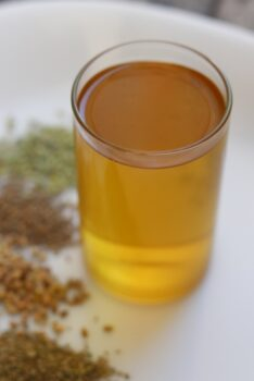 Detox Tea For Weight Loss - Plattershare - Recipes, Food Stories And Food Enthusiasts