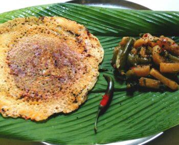 Secret Of Jakhia - Plattershare - Recipes, Food Stories And Food Enthusiasts