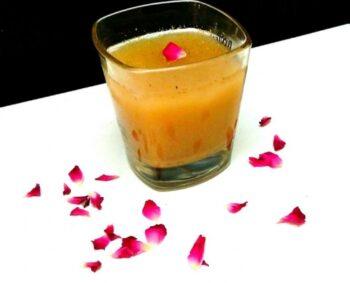Sattu Drink - Plattershare - Recipes, Food Stories And Food Enthusiasts