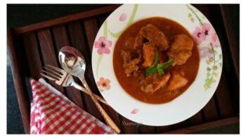 Murshidabadi Murgi - Plattershare - Recipes, Food Stories And Food Enthusiasts