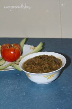 Salsa - Plattershare - Recipes, Food Stories And Food Enthusiasts