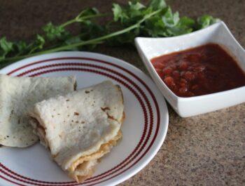 Ghaavan - Plattershare - Recipes, Food Stories And Food Enthusiasts
