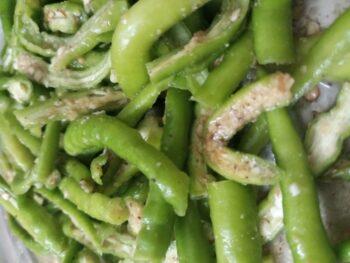 Nimbu Wali Mirchi - Plattershare - Recipes, Food Stories And Food Enthusiasts