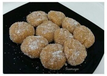 Mathura Ke Pede - Plattershare - Recipes, Food Stories And Food Enthusiasts