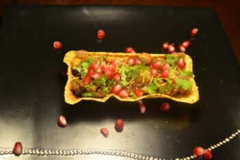 Dabeli Tacos - Plattershare - Recipes, Food Stories And Food Enthusiasts