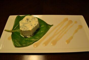 Paan Kulfi - Plattershare - Recipes, Food Stories And Food Enthusiasts