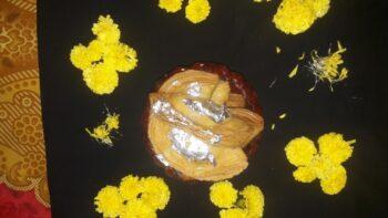 Pragri - Plattershare - Recipes, Food Stories And Food Enthusiasts