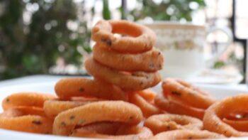 Chegodilu - Plattershare - Recipes, Food Stories And Food Enthusiasts