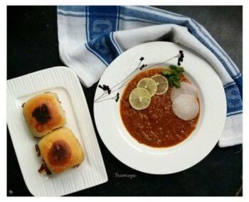 Ladi Pav - Plattershare - Recipes, Food Stories And Food Enthusiasts