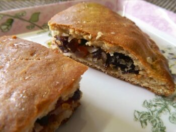 Whole Wheat Flour Dilpasand - Plattershare - Recipes, Food Stories And Food Enthusiasts