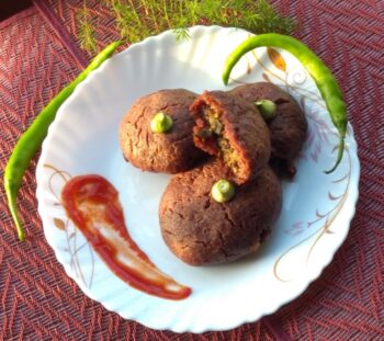 Ladies Finger Multigrain Buns - Plattershare - Recipes, Food Stories And Food Enthusiasts