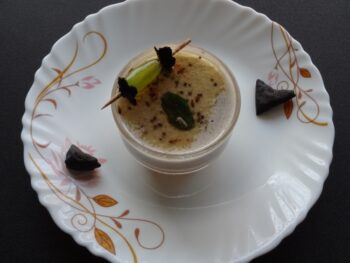 Solkadhi - Plattershare - Recipes, Food Stories And Food Enthusiasts