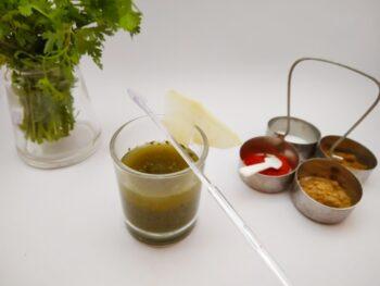 Mango Panaa - Plattershare - Recipes, Food Stories And Food Enthusiasts