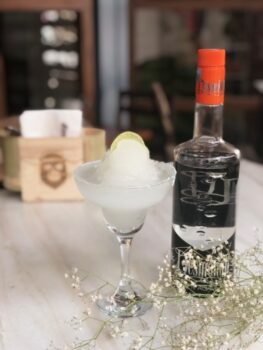 Margarita - Plattershare - Recipes, Food Stories And Food Enthusiasts
