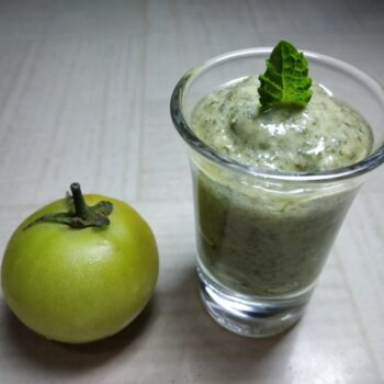 Diabetes Remedy - Plattershare - Recipes, Food Stories And Food Enthusiasts