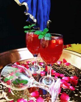 Anarkali - Plattershare - Recipes, Food Stories And Food Enthusiasts