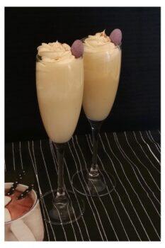 Banana Milkshake - Plattershare - Recipes, Food Stories And Food Enthusiasts