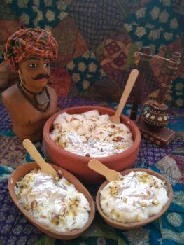 Malaiyo - Plattershare - Recipes, Food Stories And Food Enthusiasts