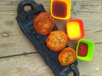 Tadka Pan Idli - Plattershare - Recipes, Food Stories And Food Enthusiasts