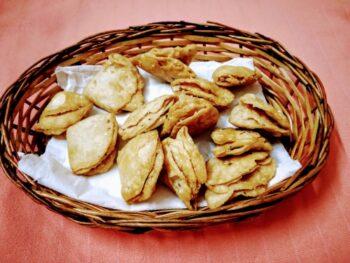 Mini Sohal - Plattershare - Recipes, Food Stories And Food Enthusiasts