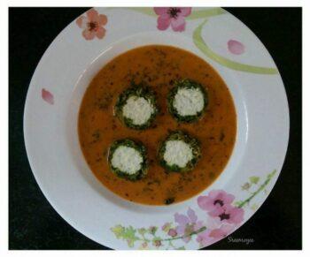 Shaam Savera - Plattershare - Recipes, Food Stories And Food Enthusiasts