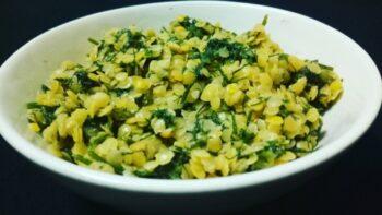 Khadi Suwa Dal - Plattershare - Recipes, Food Stories And Food Enthusiasts