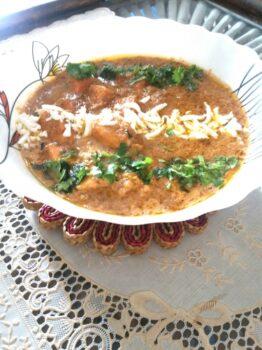 Paneer Lapeta - Plattershare - Recipes, Food Stories And Food Enthusiasts