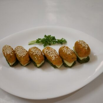 Tirangga Bahar - Plattershare - Recipes, Food Stories And Food Enthusiasts