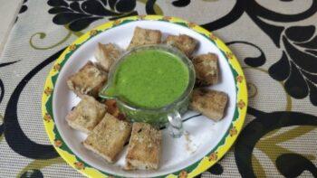 Rawa Upma Kababs - Plattershare - Recipes, Food Stories And Food Enthusiasts