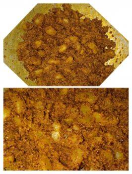 Methi Amla Pickle - Plattershare - Recipes, Food Stories And Food Enthusiasts