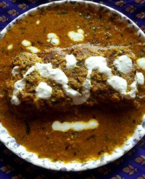Kebab Masala - Plattershare - Recipes, Food Stories And Food Enthusiasts