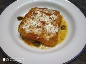 Shahi Toast - Plattershare - Recipes, Food Stories And Food Enthusiasts
