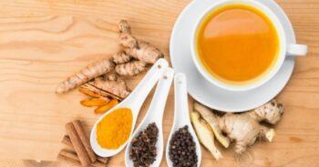 Organic Tea - Plattershare - Recipes, Food Stories And Food Enthusiasts