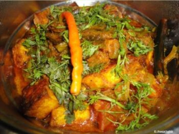 Paneer Tangy Masala - Plattershare - Recipes, Food Stories And Food Enthusiasts